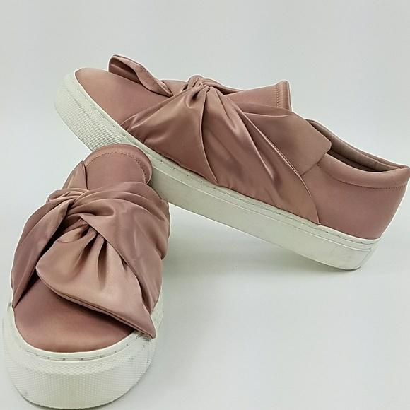 96886a19512 Steven By Steve Madden Womens sz 9 Cyrus shoes D1